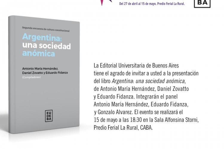 Argentina-eudeba4