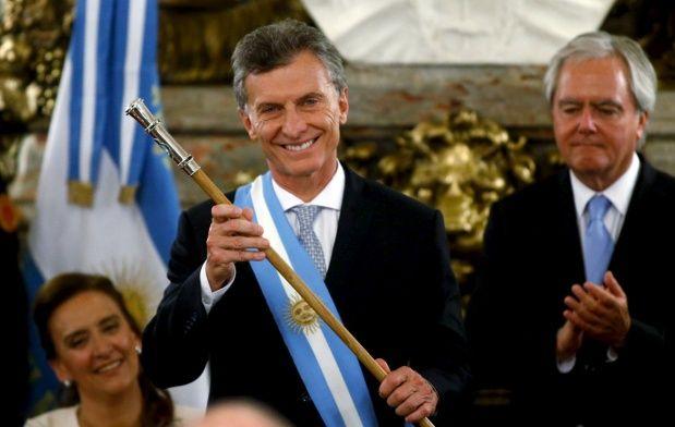 macri-presidencial