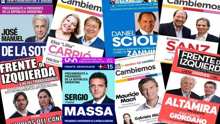 9981-la-camara-electoral-anulo-el-tope-a-las-boletas